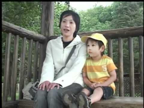 el vídeo completo de la niña y el fantasma