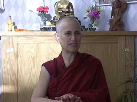 Verse 15-2: Three kinds of bodhisattvas
