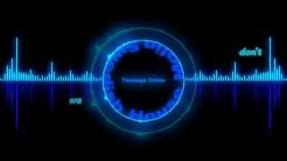download lagu Swedish House Mafia-teenage Crime Original Mix And  Spectrum gratis