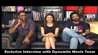 dynamite-team-exclusive-interview-manchu-vishnu-jd-chakravarthy-pranitha