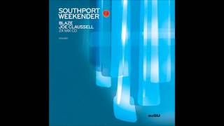 Joe Claussell - Southport Weekender Volume 2 (Disc 02)