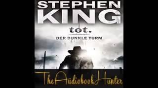 Der dunkle Turm 3   Stephen King   Tot 1v2 dFyD8sIfTFc SQ