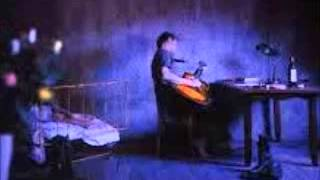 Watch Terry Lee Hale Blue Room video