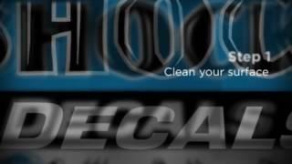 Yamaha Chappy 50 cc.  CDI