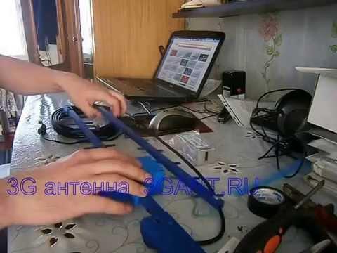 Новогодние игрушки бисеКак сделать изотермический Тележка с