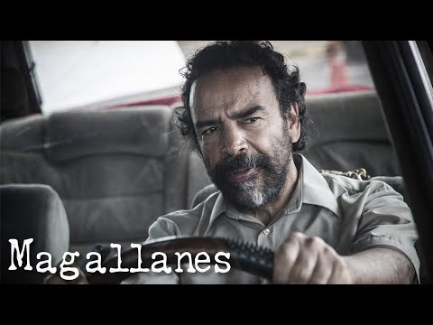 Watch Magallanes (2015) Online Free Putlocker