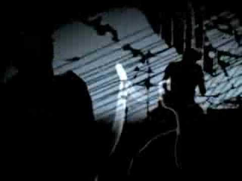 Muse - Hysteria (US version)