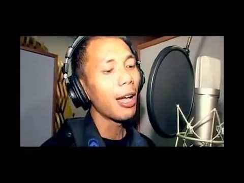 Norman Kamaru tst ( Gudang-musik.co.cc ) video