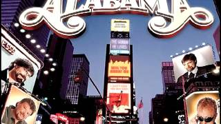 Watch Alabama Clear Across America Tonight video