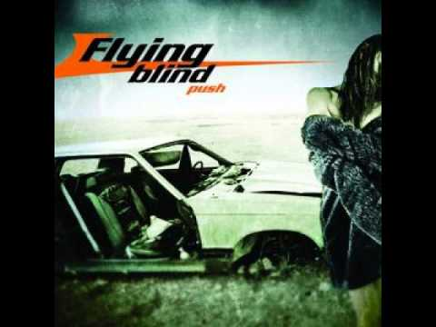 Flying Blind - Smokescreen