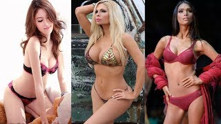 Most Beautiful Hot Indian kinnar Hijra -  खूबसूरत किन्नर | Indian Sexy Hijra