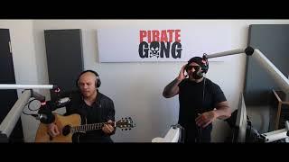 Bad Wolves - Zombie (acoustic) | Radio Gong - der Rocksender MP3