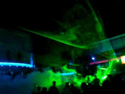 Dj Ozi - Juicy Pen  Club Aura Moonlight Kusadasi (turkey) video