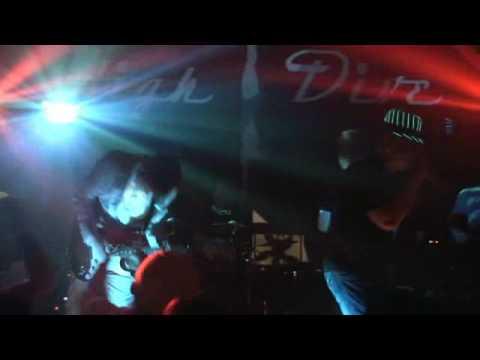 Eli/Porter - Im Gone Live - 4.10.09