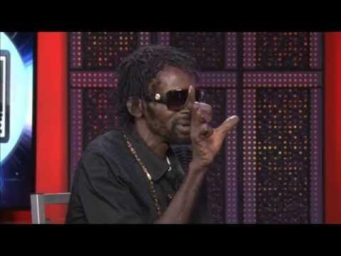 Gully Bop: Rags To Fame In 4 Weeks video