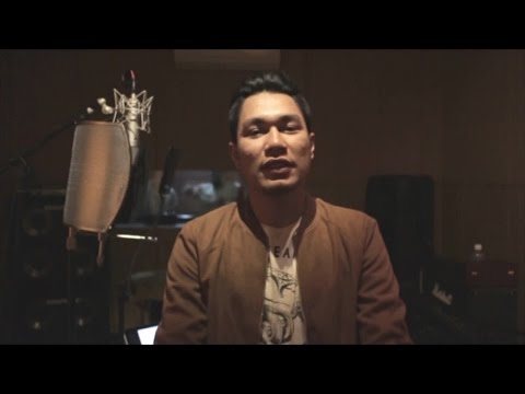 download lagu Armada - Cerdas - Rizal Take Vocal gratis