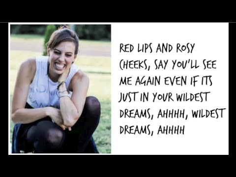 Cimorelli - Wildest Dreams Blue Jeans Mashup