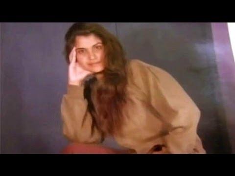 Bhanwari Devi Murder: Sex, Blackmail And Politics video