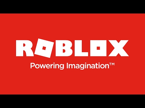 ROBLOX APK Cover