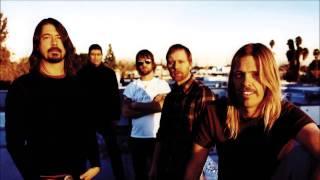 Watch Foo Fighters Throwing Needles video
