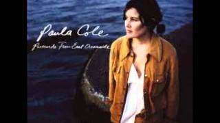 Watch Paula Cole Tomorrow I Will Be Yours video