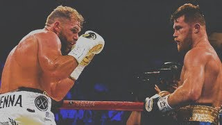 Billy Joe Saunders | OVERRATED or UNDERVALUED??