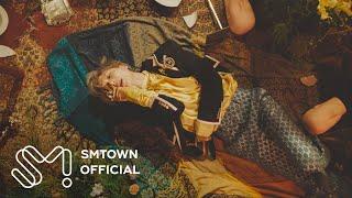 Download lagu TAEMIN 태민 'Criminal' MV