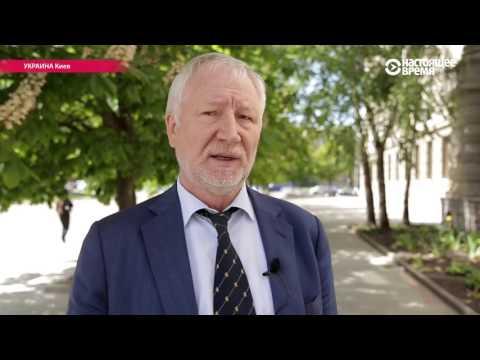 «Конопляный марш» вУкраине: как это было