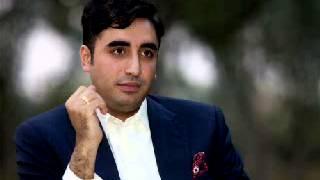 Mumtaz Molai New Album 13 Bilawal Bhutto 2015 Teer Khati Full Song