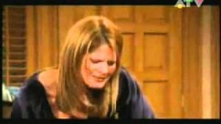 Parodie.BOBI production - Les feux sans fin (de l'amour en francais . Créole). 8.épisodes