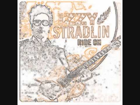 Izzy Stradlin - Hometown