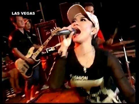 download lagu Ratna Antika ~ SAMBALADO New LAS VEGAS L gratis