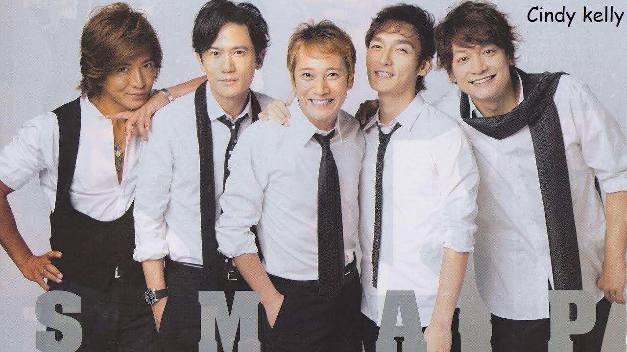 SMAPの画像 p1_31