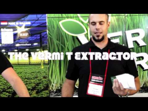 bit.ly 2005 Vermicrop Organics was founded in Grass Valley, California by a ...