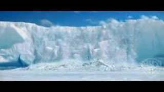 Happy Feet (2006) - Official Trailer