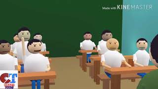 download lagu Make Joke Of - Teacher Aur Student Ki Ladai gratis