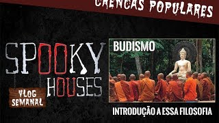 Desmistificando as Crenças Populares - Budismo