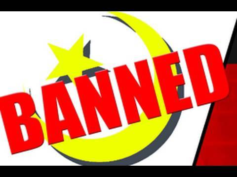 Anti-islam App Banned By Apple! - Penn Point video