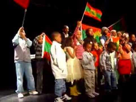 Alaaba Oromo