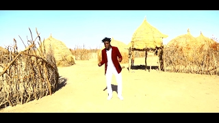 Ujulu Fera & kifele Wosene - Nyangatom(ንያንጋቶም) - New Ethiopian Music 2017(Official Video)