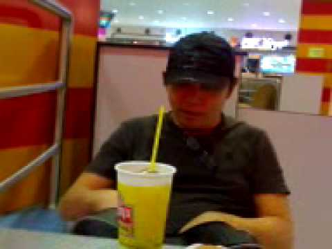 Diether Wendys Scandal video