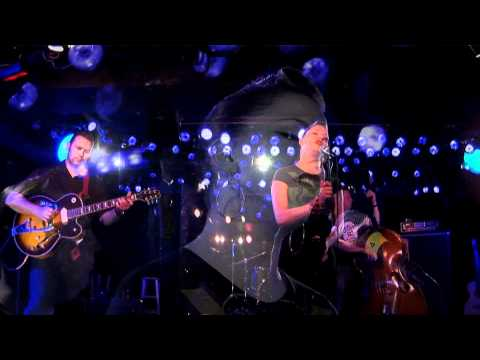 Imelda May - Falling In Love With You Again