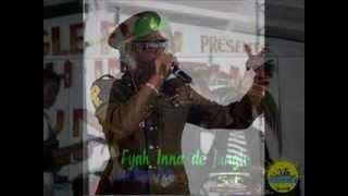 seek god zabrick bounty killer remix mixtape zabrick reggae vibes