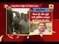 Sonu Nigam supports Abhijeet Bhattacharya; deletes own Twitter account