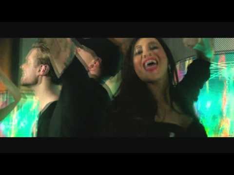 Remady - Single Ladies (& Manu-L ft. J-Son) (Bodybangers Remix)