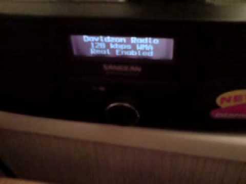 Контент Юмор FM на DavidzoneRadio