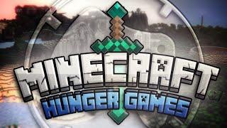 Minecraft [CZ,SK] ► Mineplex Hunger Games◄ #6 - PODZEMNÍ LABYRINT!