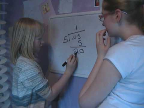 rounding up mathlesson plangrade 3 ontario