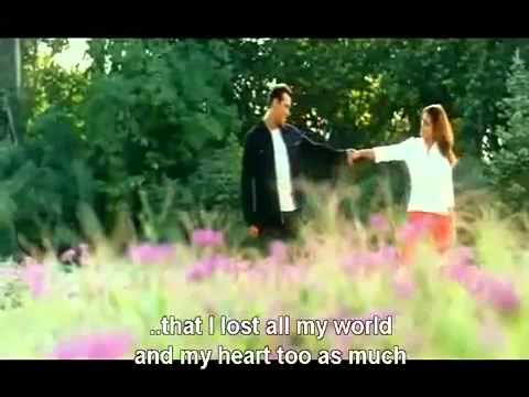 Kyon Ki Kyun Ki Itna Pyaar Desiinternet.com - Top 10 Hindi Songs of 2005