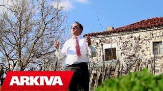 Gjin Dona - Këngë për Simon Gjetën (Official Video HD)
